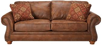 Broyhill Cambridge Sleeper Sofa by Amazon Com Broyhill Laramie Queen Goodnight Sleeper Chocolate