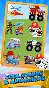 Fire Truck Game For Toddlers: Cool Firetrucks & Fire Engine Games ... Fire Truck Race Rescue Toy Car Game For Toddlers And Kids With Cartoon Lego Juniors Create Police Ll Movie Childrens Delivery Cargo Transportation Of Five Monster Truck Acvities For Preschoolers Buy A Custom Semitractor Twin Bed Frame Handcrafted Play Truck Games Youtube Play Vehicles Games Match Carfire Truckmonster Windy City Theater Video Birthday Party 7 Best Computer For Trickvilla Kid Galaxy Mega Dump Cstruction Vehicle