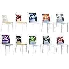 chaise design cuisine chaise de cuisine design chaises de cuisine design chaise design