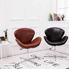 schwan stühle hotel moderne design sofa entspannen liege lounge stuhl wohnzimmer stuhl modernes design schlafzimmer freizeit stuhl