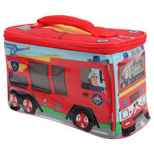 Fireman Sam Firetruck Lunch Bag: Amazon.co.uk: Kitchen & Home Bento Box Fire Truck Red 6 Sections Littlekiwi Boxes Lunch Kidkraft Crocodile Creek Lunchbox Here At Sdypants Best 25 Truck Ideas On Pinterest Party Fireman Kids Bags Supplies Toysrus Sam Firetruck Bag Amazoncouk Kitchen Home Stephen Joseph Insulated Smash Engine Bagbox Ebay Trucks Jumbo Foil Balloon Birthdayexpresscom Feuerwehrmann Whats In His Full Episode Of Welcome Back New Haven Chew Haven Amazoncom Olive Trains Planes