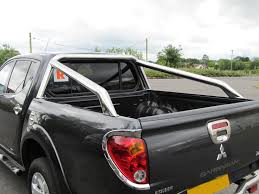 MITSUBISHI L200 2010 ON LONG BED STX STAINLESS ROLL BAR – 76MM ... How To Install Dee Zee Truck Bed Rails Youtube Nfab C1573qc Cab Length Nerf Step Bar 877407021057 Ebay Aventura 68 Inches Long X 1 916 Wide Pair Dinjee Glo A Unique Led Light Bar Or Truck Bed Rail That Can 4 In 15 Degree Side Bars Alamo Auto Supply Diy Cross Bars Tacoma World Universal Semi Ladder Rackside With Short Extension Above View Of Cchannel Bases For Cross Rack 9211 Ford Ranger 72 0005 Toyota Tundra 7476 Nissan Titan Tubular 042012 Trstake019 And Streamline