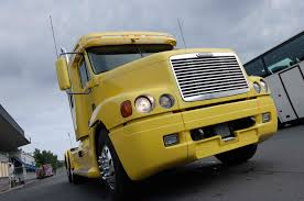 Non-Trucking Liability (Bobtail) Vs. Primary Insurance Trucking Along Tech Trends That Are Chaing The Industry Commercial Insurance Corsaro Group Nontrucking Liability Barbee Jackson R S Best Auto Policies For 2018 Bobtail Allentown Pa Agents Kd Smith Owner Operator Truck Driver Mistakes Status Trucks What Does It Cost Obtaing My Authority Big Rig Uerstanding American Team Managers Non Image Kusaboshicom Warren Primary Coverage Macomb Twp