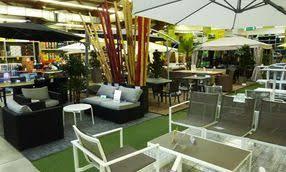 castorama anglet magasin bricolage cuisine chauffage jardin