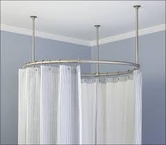 traverse curtain rods for sliding glass doors sliding doors design