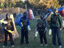 Do Better. : Ruffled Feathers And Spilled Milk My Team At An Event Last Sunday Album On Imgur Golding Barn Raceway Grendon Lakes England Pitchupcom Paintball Lady Camping Rafting Benamej Spain I Rember When Mtv Played Good Music Ot 36 Page 92 Charging Into A New Camp Family Vacations Adventures Woodloch Resort Nationwide The Best Patballing Deals Adams Farm