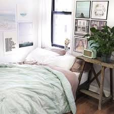 Modern Decoration Urban Outfitters Bedroom 17 Best Ideas About On Pinterest
