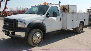 2007 Ford F550 XL Super Duty SuperCab Service Truck | Item E... New Take Off Truck Beds Ace Auto Salvage Flashback F10039s Arrivals Of Whole Trucksparts Trucks Or Al Spitzer Ford Used Car Dealership Near Akron Oh Shelby Gt500 For Sale Cheap In Ohio Warrenton Select Diesel Truck Sales Dodge Cummins Ford F550 Dump In For On Buyllsearch Rescue Fire Squads Dealer Barkhamsted Ct Cars Lombard 1987 Ranger Base Stkr5413 Augator Sacramento Ca These Are The Most Popular Cars And Trucks Every State 2005 F150 Sale At Elite Sales Canton