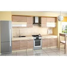 moin cher cuisine cuisine en bois pas cher cuisine equipee en bois pas cher cuisine en