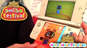 100+ [ Animal Crossing Happy Home Design Reviews ] | New Nintendo ... Animal Crossing Amiibo Festival Preview Nintendo Home Designer School Tour Happy Astonishing Sarah Plays Brandys Doll Crafts Crafts Kid Recipes New 3ds Bundle 10 Designing A Shop Youtube 163 Best Achhd Images On Another Commercial Gonintendo What Are You Waiting For Pleasing Design Software In Chief Architect Inspiration Kunts