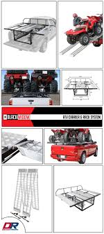 Black Widow ATV Carrier & Rack System - 2,000 Lbs. Capacity ... Double Atv Carrier Rack Loading Ramps For Pickup Trucks With 6 Or Ironman Tlrack 450 Lb Capacity Pinterest Accsories Truckboss 8 Sledatv Deck Product Test Great Day Mightylite Racks Illustrated Inc Scooter Carriers Go Cart Motorcycle Meet The 8wheeled Russian Monster Thats Ultimate Allterrain Hydraulic Utv Tuffliftnet 208 661 3100 Youtube Tek Gundef1 Gun Defender Rifle Protection And Transport Men Atvs On Ford Super Duty Maxim T From Flickr Truck Review Guide