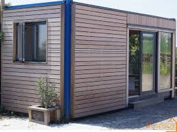 100 Cargo Container Cabins LifeSpace SPACE LifeSpace