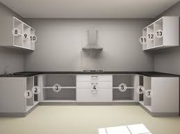 Modular Kitchen Interior Design Ideas Services For Kitchen Modular Kitchen Design Homify