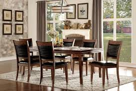 Dining Room Chair Plans Beautiful Upholstered Chairs With Arms Marvelous Farrow And Ball Of