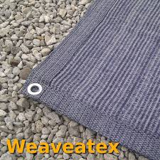 Pyramid Weaveatex Caravan Awning Carpet Blue 2.5M X 3.5M: Amazon ... Groundsheets For Awning Breathable Caravan Carpet Tent Sunncamp Inceptor 390 Air Plus 2017 Buy Your Awnings And Isabella Bolon Grip For Awning Carpets 4 Per Pack You Can 20 Olpro Plastic Tentawning Groundsheet Pegs Casablanca X25m Maypole Ascot 25 X 40m Blue Tamworth Vidaldon Groundsheet Accessory Shop Awnings Accsories Regular Vik Blue Carpet Metres Plastic Pegs X Grey