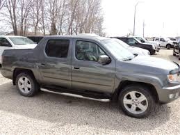 Used Honda Ridgeline 2010 For Sale In Winnipeg, Manitoba   10546788 ... 2014 Honda Ridgeline For Sale In Hamilton New 2019 For Sale Orlando Fl 418056 Near Detroit Mi Toledo Oh 2011 Vp Auto House Used Car Inc Toronto Red Deer Moose Jaw Rtle Awd Truck At Capitol 102556 Named 2018 Best Pickup To Buy The Drive 2009 Review Ratings Specs Prices And Photos Price Mpg Rtl Nh731pcrystal Bl Miami Coeur Dalene Vehicles