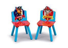 Toddler Art Desk Toys R Us by Amazon Com Delta Children Table And Chair Set With Storage Nick