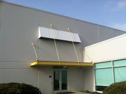 Commercial Aluminum - D&K Home Products  Cstruction Services Commercial Metal Awnings Canopy Datum Metals Alinum Canopies Winter Haven Flparkers Apartments Marvellous Images About Outdoor Retractable Awning Designs For Residential Commercial Buildings Vestis Systems For Windows And Doors Entry Storefront Adorable Charlotte Nc Identigraph Inc Chicago Shade Solutions Shading Group Box Manual Select