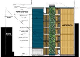 100 Shipping Container Cabins Plans Container Homes Coming To Downtown Eastside UrbanYVR