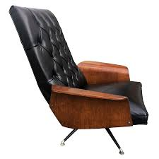 Vintage Mulhauser Mid Century Modern Tufted Lounge Chair – Randy ... Iconic Midcentury Lounge Chairs Vintage Industrial Style Plycraft Lounge Chair Overloginfo Plycraft Chair George Mulhauser Mid Century Modern Tufted Randy Leather And Hide 187 Orge Mulhauser Mr Ottoman American For By A Rejuvenating Aymerick Bookyume Ottoman Youtube