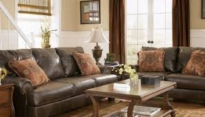 Paint Colors Living Room 2014 by Living Room Colors Ideas Hypnofitmaui Com Cool Neutral Paint