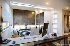 Home Office Interior Design - Myfavoriteheadache.com ... Lower Level Renovation Creates Home Office In Mclean Virginia Small Home Office Design Ideas Ideal Desk Design Ideas Morndecoreswithsimplehomeoffice Best Lgilabcom Modern Style House Download Mojmalnewscom Cfiguration For Interior Decorating For Comfortable Workplace Luxury Offices Designs Desks And Dark Wood Small Business 2017 Youtube
