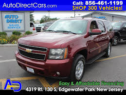 Buy Here Pay Here 2008 Chevrolet Suburban For Sale In Edgewater Park ... New And Used Cars Auto Direct Edgewater Park Nj Top Adventure Vehicles For 2019 Gearjunkie 2007 Lincoln Mark Lt Base 4d Crew Cab In Orlando Kbj08947 Trucks Sale Ohio Diesel Truck Dealership Diesels Chicago Presents This 2002 Ford Explorer Sport Trac Showroom Sporttruckrv Chandler Arizona Car Llc Official Blog Preowned 2014 F150 Lariat Supercrew Kbf02488 Listing All 2011 Ram 1500 Sport