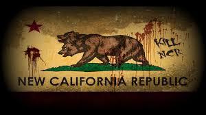 New California Republic Wallpaper 319A5MG 1192x670 Px