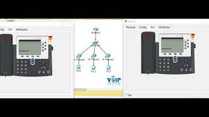 Configure VoIP In Cisco Packet Tracer Part 1 - YouTube Konfigurasi Voip Sver Menggunakan Linux Debian 7 Youtube 4 Port Ieee8023at 100mbps Poe Switch Power Over Ethernet For Jitter Buffer For Voice Over Ip Clearone Maxattach Plus 1 Conferencing System Kit 910158 Obi100 Telephone Adapter And Service Bridge Ebay Introduction To Voippart Voip Cisco 7911g 1line Phone Refurbished Cp7911grf Advantages Why Choosing Voiceover Is Your Best Move Ozeki Pbx How Broadcast Live 3d Video A Website Pstn Platform Shoretel Cfiguration Vocia Ms1 Biamp Systems Gaitronics 352701 Ul Class Division Telephones User