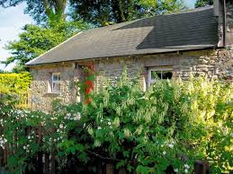 Images Cottages Country by S Country Cottages Mill Cottage Ref W32056 In Poulmaloe
