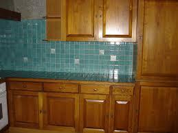 changer carrelage cuisine moisissure salle de bain joint carrelage 10 fabricant de