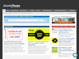 Paul Brown Photography – We Make Your Photo In Like How To Get Shutterstock Coupon Code Maison Dhote Rosenoire Black Friday 2019 Deals Best Sales And Discounts On Tvs Enso January 20 25 Off Silicone Rings Codes For January20 Upto 30 Off The One App You Should Have For Cyber Monday To Save Money 7 Reasons Why Is A Great Image Source Taverna Amazon Has 3 Hidden Deals That Get You Free Video Awesome Cheap Stock Footage Team Beachbody Clothing Coupon Code 50 Promo Modern Vector Illustration In Flat Lightning Wear Coupons October 2018 Sign Emblem Vector Royalty