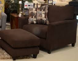 Broyhill Cambridge 5054 Sofa Collection by Club Chairs My Rooms Furniture Gallery