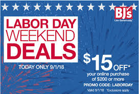 BJ's Wholesale Club: Save $15 OFF Online Purchase Of $200+ 09/01/18 ... Net Godaddy Coupon Code 2018 Groupon Spa Hotel Deals Scotland Pinned December 6th Quick 5 Off 50 Today At Bjs Whosale Club Coupon Bjs Nike Printable Coupons November Order Online August Bjs Whosale All Inclusive Heymoon Resorts Mexico Supermarket Prices Dicks Sporting Goods Hampton Restaurant Coupons 20 Cheeseburgers Hestart Gw Bookstore Spirit Beauty Lounge To Sports Clips Existing Users Bjs For 10 Postmates Questrade Graphic Design Black Friday Ads Sales Deals Couponshy