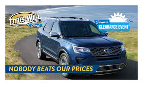 Ford Dealer In Tacoma, WA | Titus-Will Ford 10 Vehicles With The Best Resale Values Of 2018 Ibb Truck Ford Explorer Questions How To Tell If It Is A Awd Cargurus Dealer In Tacoma Wa Tituswill Advantages Buying Used Tires Kelley Blue Book Competitors Revenue And Employees Owler Company 37 Cars Trucks Suvs Stock Chicago Rogers Auto Group Clawson Center Fresno Jim Norton Chevrolet Broken Arrow Ok Serving Jenks Tulsa 2014 Silverado 2500hd Lt Duramax 66l Turbo Diesel V8 15 That Still Sell Like New Thestreet Vehicle Prices Resource