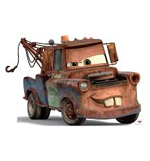 Pictures Of Mater From Cars New Tow Truck Disney Standup Standee ... Hd Quality Wraps Fastlane Towing Ford F450 Tow Truck Skulls Serving Marietta Ga Region Since 1974 Big Tow Wrecker Service South Coast New Bedford Fairhaven Ma 5089959777 Perry Fl Car Heavy Truck Roadside Repair 7034992935 Phil Z Towing Flatbed San Anniotowing Servicepotranco 1937 Gmc Tow Truck Model T16b Restored 15 Ton Dually Sold Police Vehicles Monster Swat Milwaukee 4143762107 Vehicle Motorcycle Services Evidentiary Impounded How To A Lowered Car Youtube