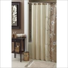 Walmart Grommet Blackout Curtains by Furniture Magnificent Aqua Chevron Curtains French Door Curtain