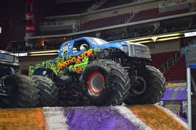 Pin By John Thrasher On Monster Trucks | Pinterest | Monster Trucks Thrasher Monster Truck At Fund Raiser For Komen Race The Cure Channel 13 Hot Wheels Avenger Jam Toys Buy Online From Fishpdconz Hot Wheels 2018 Monster Jam Flashback 36 Thrasher Ebay Pin By Anne Salter On Trucks Pinterest Jam And Take Over Sandy Hook Volunteer Fire Rescue The Hpi Wheely King 4x4 Rtr Helilandcom Nitro Restoration Rc10talk Nets Largest Vintage R Jds Tracker 2016 Color Treads 2015 New Tickets Giveaway