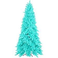 Black Pre Lit Pop Up Christmas Tree by 25 Days Of Christmas Day 22 Christmas Tree Polyvore