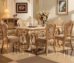 Macys Dining Room Table Pads by Dinning Coastal Chairs Dining Table Set Coastal Dining Room Ideas