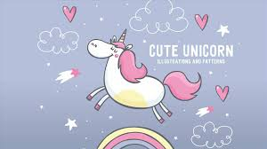 Tumblr Gramunion Hashtag Cute Wallpapers Unicorn Images On Go To Hell Wallpaper Iphone