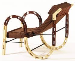 100 Folding Chair Art Eileen Gray Victoria And Albert Museum