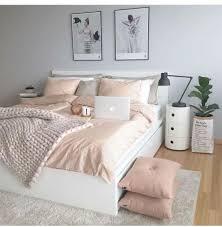 50 rosa schlafzimmer dekor das sie selbst ausprobieren