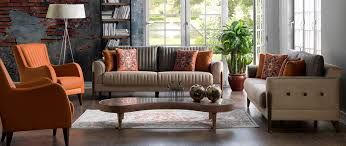 Furniture For Home In NJ