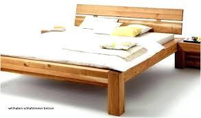 willhaben schlafzimmer bett bedroom design contemporary