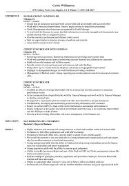 Credit Control Cv - Magdalene-project.org Plant Controller Resume Samples Velvet Jobs Best Of Warehouse Examples Resume Pdf Template For Microsoft Word Livecareer By Real People Accounting The Seven Steps Need For Realty Executives Mi Invoice Five Reasons Why Financial Sample Tax Letter To Mplate Cv Example Summary Job Document Controller Sample Carsurancequotes66info Document Rumes Manufacturing 29 Fresh Air Traffic Cover No Experience