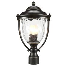progress lighting prestwick collection 3 light rubbed bronze