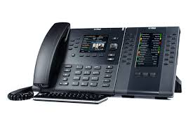 Mitel 6867i - SS Telecoms Mitel 5212 Ip Phone Instock901com Technology Superstore Of Mitel 6869 Aastra Phone New Phonelady 5302 Business Voip Telephone 50005421 No Handset 6863i Cable Desktop 2 X Total Line Voip Mivoice 6900 Series Phones Video 6920 Refurbished From 155 Pmc Telecom Sell 5330 6873 Warehouse 5235 Large Touch Screen Lcd Wallpapers For Mivoice 5320 Wwwshowallpaperscom Buy Cisco Whosale At Magic 6867i Ss Telecoms