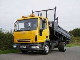 Used Tipper Trucks For Sale UK | Volvo, DAF, MAN & More Iveco Stralis 600 As V 10 Mod For Farming Simulator 2015 15 Fs Cnh Industrial Homepage Devil In The Detail Of Europes 2050 Transport Model Energy Transition Camper Truck Magirus Deutz Editorial Stock Photo Image Camper Converting To A Tucks Travels Saiciveco Hongyan Commercial Vehicle Tractor Cstruction Plant Daily On Rams Radar Wardsauto Used Eurocargo 75e18 Box Trucks Year 2008 Sale Mascus Usa Racarsdirectcom Stormont Delivers First Iveco Heavy Trucks Into Wrefords Transport Gleeman Parts Trucks Wrecking 330 Dump 1990 Price Us 18199