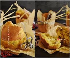 cuisiner lentilles s hes 80 best recettes mimi thorisson images on mimi thorisson